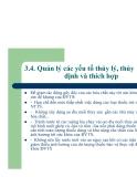 Bệnh học thủy sản : BIỆN PHÁP PHÒNG BỆNH TỔNG HỢP TRONG NUÔI TRỒNG THỦY SẢN part 6