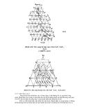 Giáo trình về Lý thuyết các quá trình luyện kim - Chương 4