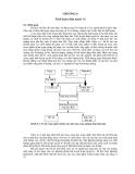 Giáo trình Lý thuyết các quá trình luyện kim - Chương 6
