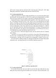 Giáo trình phân tích khả năng nhận diện các thiết bị lọc bụi trong kỹ thuật điều hòa không khí p2