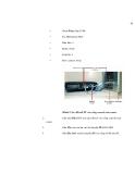 Giáo trình phân tích phương pháp thiết lập kết nối vào cổng PCI của mainboard p6