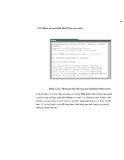 Giáo trình phân tích phương pháp thiết lập kết nối vào cổng PCI của mainboard p9