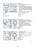 Hướng dẫn về dụng cụ và thiết bị đo - phần 2