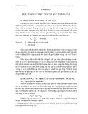 GIÁO TRÌNH CƠ SỞ CẮT GỌT KIM LOẠI - CHƯƠNG 5