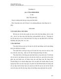 Giáo trình công nghệ chế tạo máy - Chương 13