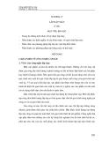 Công nghệ chế tạo máy - Chương 17: Lắp ráp máy