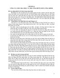 Công tác trắc địa trong xây dựng nhà cao tầng - Chương 4