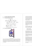 Hệ thống điều khiển nhúng - Phần 2