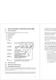 Hệ thống điều khiển nhúng - Phần 6