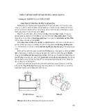 Hướng dẫn sử dụng solidwork 2004 - Phần 4 hỗ trợ thiết kế khuôn mẫu (mold design) - chương 18