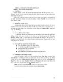 Hướng dẫn sử dụng solidwork 2004 - Phần 1 xây dựng mô hình khối rắn - Chương 1