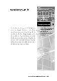 Phát triển AutoCAD bằng ActiveX & VBA - Chương 9