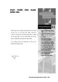 Phát triển AutoCAD bằng ActiveX & VBA - Chương 11