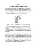 Đồ họa máy vi tính - Chương 2