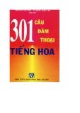 301 câu đàm thoại tiếng Hoa lý thuyết phần 1