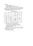 301 câu đàm thoại tiếng Hoa lý thuyết phần 2