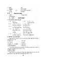 301 câu đàm thoại tiếng Hoa lý thuyết phần 5