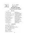 301 câu đàm thoại tiếng Hoa lý thuyết phần 6