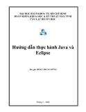 Hướng dẫn thực hành Java và Eclipse