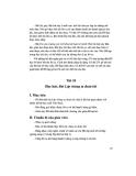 Thiết kế bài giảng âm nhạc 3 part 4