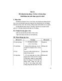 Thiết kế bài giảng âm nhạc 3 part 6