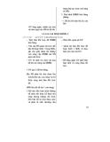 Thiết kế bài giảng địa lý 4 part 4