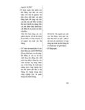 Thiết kế bài giảng địa lý 4 part 10