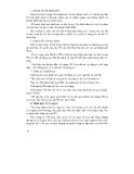 Thiết kế bài giảng mỹ thuật 2 part 2