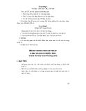 Thiết kế bài giảng mỹ thuật 2 part 3