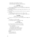 Thiết kế bài giảng mỹ thuật 2 part 4