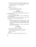 Thiết kế bài giảng mỹ thuật 2 part 10