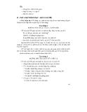 Thiết kế bài giảng mỹ thuật 3 part 5