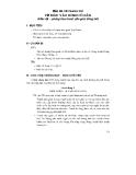 Thiết kế bài giảng mỹ thuật 3 part 6