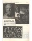 Almanach - Những Nền Văn Minh Thế Giới Phần 3