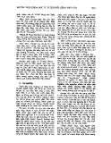 Almanach - Những Nền Văn Minh Thế Giới Phần 8