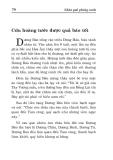 Nhân Quả Phóng Sanh - Đại Sư Liên Trì Phần 4
