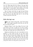 Nhân Quả Phóng Sanh - Đại Sư Liên Trì Phần 8