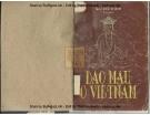Đạo Mẫu Ở Việt Nam - Ngô Đức Thịnh Phần 1