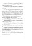 ĐÁNH GIÁ TÀI NGUYÊN NƯỚC VIỆT NAM - Nguyễn Thanh Sơn Phần 6