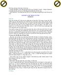 Giáo trình hướng dẫn phân tích một số sự cố về phần cứng và phần mềm trong Event Viewer p4