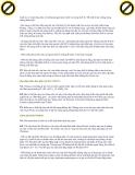 Giáo trình hướng dẫn phân tích một số sự cố về phần cứng và phần mềm trong Event Viewer p7