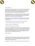 Giáo trình hướng dẫn phân tích một số sự cố về phần cứng và phần mềm trong Event Viewer p8