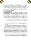 Giáo trình phân tích khả năng vận chuyển địa chỉ trong kỹ thuật table indecator p6