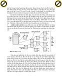 Giáo trình phân tích khả năng vận chuyển địa chỉ trong kỹ thuật table indecator p7