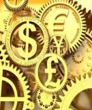 Câu hỏi ôn tập và bài tập môn Luật ngân sách nhà nước