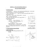 Giáo trình cơ học đất - Chương 4