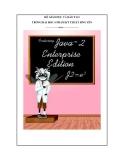 Đề cương bài giảng Java cơ sở - Chương 1
