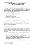 Giáo trình mạng máy tính - Chương 2