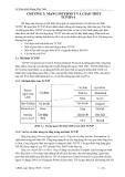 Giáo trình mạng máy tính - Chương 3