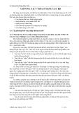 Giáo trình mạng máy tính - Chương 4